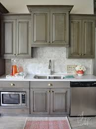 diy tile kitchen backsplash tiles backsplash trim for tile backsplash l shaped cabinet diy