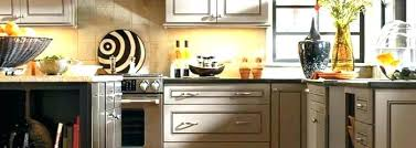 cost of new kitchen cabinets installed cost of new kitchen cabinets cost for new kitchen cabinets cost