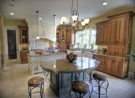 kitchen island table with 4 chairs fascinating granite top kitchen island table image of with chairs