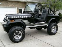 best 25 jeep cj ideas on jeep vehicles jeep cj7 and