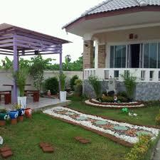 bhv siege social nokkaibaan com ซ อ ขายบ านสวย immobilier nakhon pathom 289