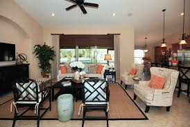 Home Design Furniture In Palm Coast Interiors Photo Gallery New Homes In St Augustine Fl