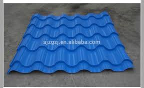 Roof Tile Manufacturers Roof Eagleroofing Amazing Roof Tiles Suppliers Choosing A Tile