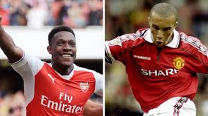 mma le mans siege social telephone 13 who played for arsenal and manchester united the sun