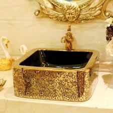 Bathroom Sink Stone Sinks Astonishing Decorative Bathroom Sinks Decorative Bathroom
