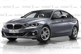 bmw pic bmw your daily bmw photos and test drives