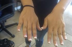 fancy nails folsom ca 95630 yp com