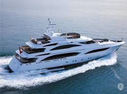 bugatti boat jamesedition com the world u0027s largest luxury marketplace