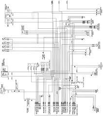 hyundai accent wiring diagram with blueprint 9178 linkinx com
