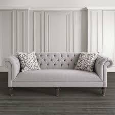 Living Room Furniture Bundles Sofa Living Room Furniture Sets Dinette Sets Living Room Sets 3