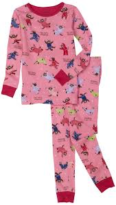 sale on hatley pajamas start at just 6 84 bargain shopper