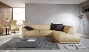 designer wohnen michalsky erweitert sofakollektion um drei modelle proudmag