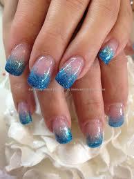 195 best acrylic nails images on pinterest make up acrylic