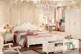 Bedroom Furniture Suppliers Pakistan Bedroom Furniture Pakistan Bedroom Furniture Suppliers