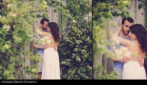 photographers in miami miami wedding engagement photographer engagement photography