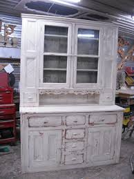 PEI Heritage Buildings Kitchen Cabinet From West Point House - Kitchen cabinets pei