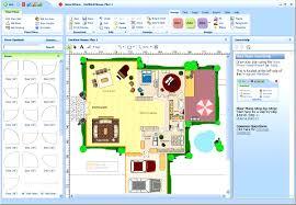 home design software 14 clever room floor plan app home pattern home floor plan design software free download 15 charming idea room app