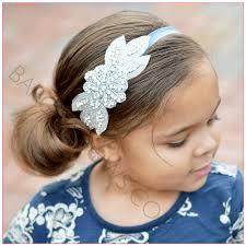 jeweled headbands headband jeweled bargain bows