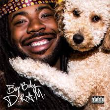 Meme Generator Dog - create your own big baby d r a m cover with this helpful meme