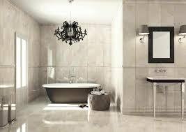 bathroom tiling ideas uk modern bathroom wall tile caruba info