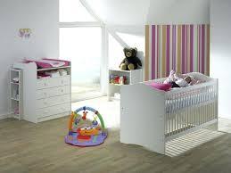 chambre bebe en solde soldes chambre bebe 9 massif lit est open inform info