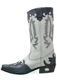 biker boots men nz 103 49 men u0027s kentucky u0027s western boots kentucky u0027s western