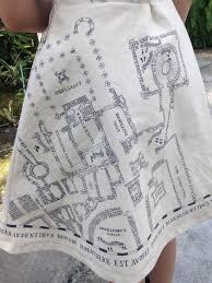 Harry Potter Map Harry Potter U0027 Fan Designs Fantastically Detailed Marauder U0027s Map