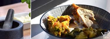 cours de cuisine cherbourg cours de cuisine indienne top restaurant zykaa photo with cours de