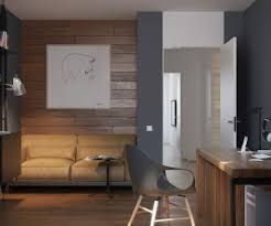interior design for home office home office interior design ideas gray and wood 300 250