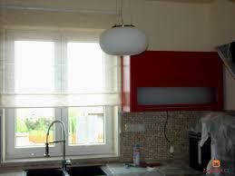 Schiebevorhange Wohnzimmer Modern Design Moderne Gardinen Für Wohnzimmer Inspirierende Bilder