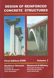 creative civil engineer design of reinforced concrete structure