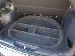 2014 jeep grand cargo dimensions spare tire storage space 2014 jeep forums