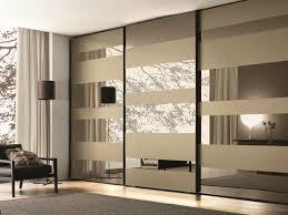 Solid Wood Armoire Wardrobe Bedroom Furniture Armoire Wardrobe Where To Buy Wardrobes