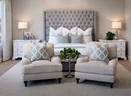 Best  Grey And Beige Ideas On Pinterest Paint Palettes - Beige bedroom designs