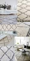 Gray Moroccan Rug 102 Best Carpets Images On Pinterest Moroccan Rugs Carpets And Home