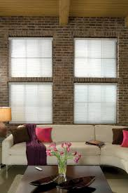 economy light filtering horizontal sheer shade