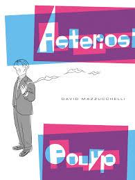 25 essential graphic novels u2013 flavorwire