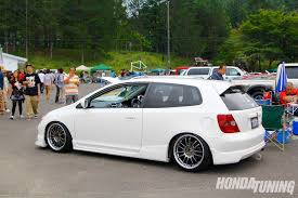 honda civic modified white honda civic type r concept what to expect photo u0026 image gallery