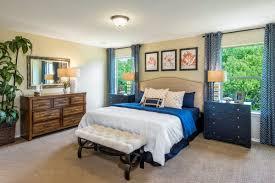 New Housing Developments San Antonio Tx Plan 1694 U2013 New Home Floor Plan In The Overlook At Medio Creek By
