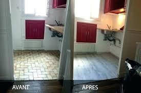 comment peindre du carrelage de cuisine peinture pour faience de cuisine peindre carrelage sol salle de bain