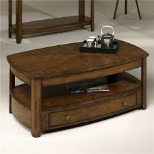lift top coffee table plans cheap lift top coffee table rectangular lift top cocktail table lift