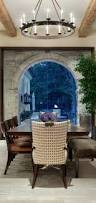 Mediterranean Home Interior Design 242 Best Dining Images On Pinterest Tuscan Homes Dining Room