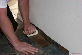 vinyl edger tool review the floor pro communitythe floor pro