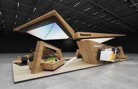 100 home design expo 2017 100 home design decor 2015 expo