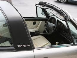 1990 porsche 911 engine 1990 porsche 911 carrera 2 targa
