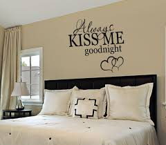 Marilyn Monroe Bedroom Ideas by Wall Decals Marilyn Monroe Quote Who Said Nights Were For Sleep