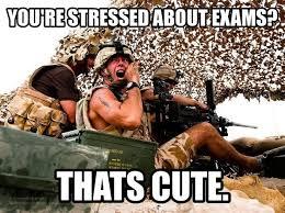 Funny Military Memes - funnyarmymemes 4131748131 jpg