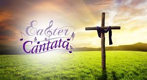 easter cantatas for church local choirs hosting easter cantata of blackville