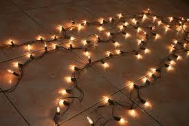 string of lights out fia uimp