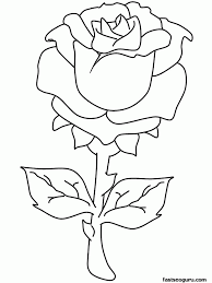 printable coloring valentines cards coloring